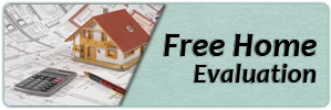 Free Home Evaluation, Jason Steele REALTOR