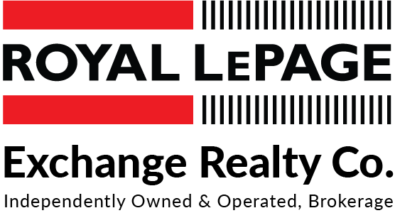 Royal LePage Exchange Realty CO.(P.E.),Brokerage